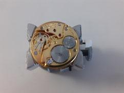 Orologiaio Clementi Bolzano - Uhrmacher Clementi in Bozen