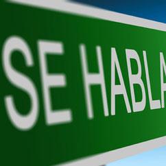 Sprachenschulen auf Ibiza - spanisch lernen