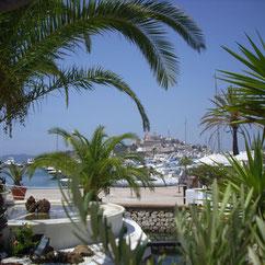 Ibiza Feste und Veranstaltungen im Januar 2021
