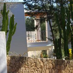 Beste Adressen für Baumaterial und Baumärkte auf Ibiza