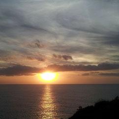 Letzte Ruhe auf Ibiza
