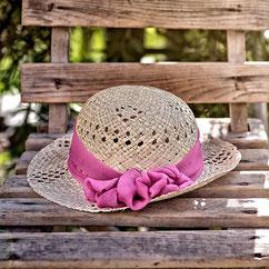 Senioren-Betreuung auf der Insel Ibiza