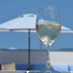 Urlaub in Ibiza Santa Eulalia