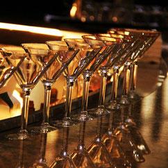 Clubs, Discos, Bars auf Ibiza