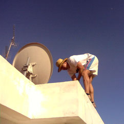 Beste Adressen für Elektro-Geräte & Installation auf Ibiza