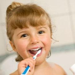 Zahnmedizin - Zahnärzte auf Ibiza
