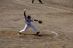 野球肘は投球障害と言われています。