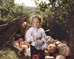 Ukraine Neville ZOiS