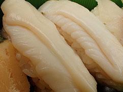 寿司 出前 江東区 常盤
