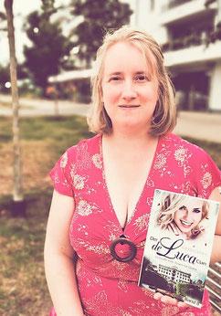 Isabella Defano - der de Luca Clan Band 8 - Liebesromane