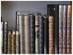 Bücher von Paperblanks