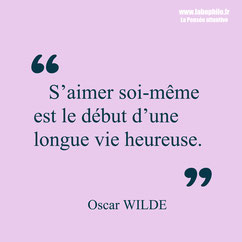 oscar Wilde citation