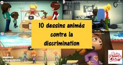 """""""Les Petits citoyens"""": 10 épisodes"""