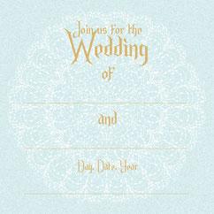 Hochzeitskarten, Einladunge, selber drucken, Grusskarten, Antwortkarten