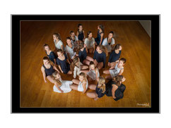 USA/New York - Jazz lyrical