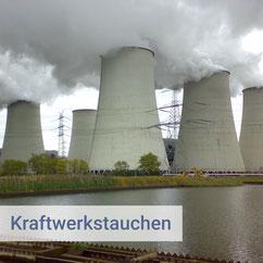kraftwerk-tuerme-stossen-qualm-aus