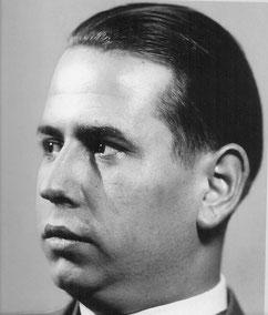 Heinz Litten
