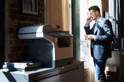 Kofax Imaging producten zoals Omnipage en Paperport