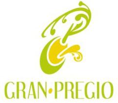 olivenöl gran pregio von maria caputo