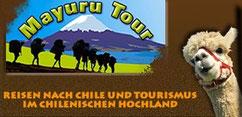 Mayuru Tours