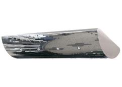Тепловая завеса КЭВ-24П6053E