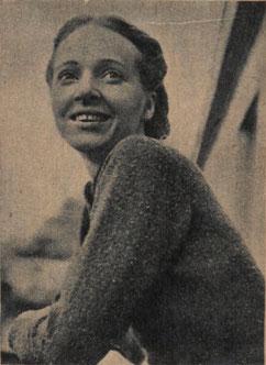 © Regards (1946)