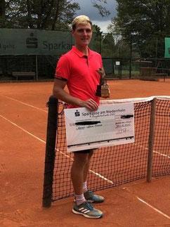Tennisakademie_Tennistraining-Deutschland_TimRühl-pmtr-uniexperts-tennis-international-training-coaching-usa (1)