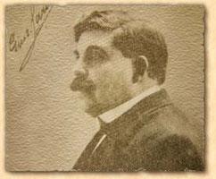 Dr Robert Sammut