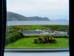 Irland Reiseblog P.Trippi