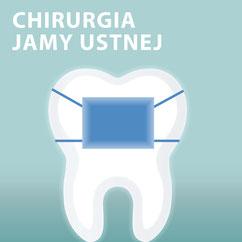 Oralchirurgie Die Zahnkünstler Hannover