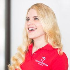 Zahnärztin Claudia Roth Die Zahnkünstler Hannover