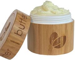 Butter-babes-butter