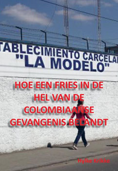 Fries in de hel