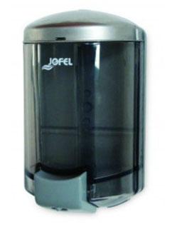 Dispendador /Despachador o dosificador de jabón para manos