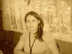 Киселёва Елена, 2002г.
