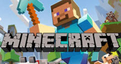 FedAction Minecraft Let's Play Folgen