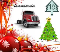 ATS American Truck Simulator