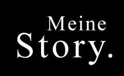 Meine Story.