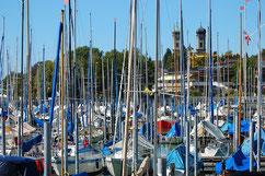 Port Constance