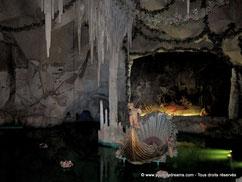 Grotte Linderhof