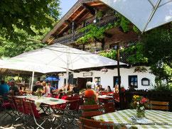 bar Starnberg