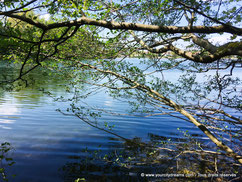 lac splendide