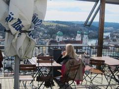 Restaurant Passau