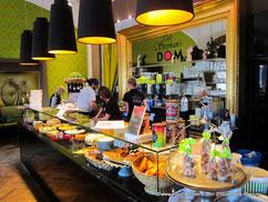 Cafe Passau