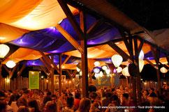 festival Munich