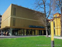 Musée Munich