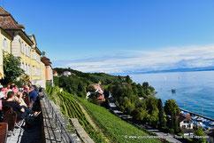Lac Constance
