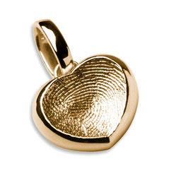 schoen-e-berg 02, Fingerprint, BESTATTUNGSMESSE, lexikon-bestattungen