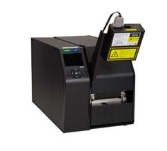 Printronix Online Data Validation, Printronix ODV, Printronix ODV-2D,  Barcodeprüfsystem