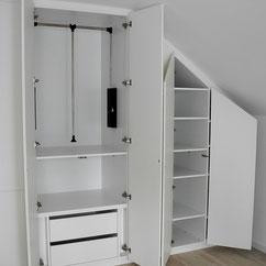 Tischlerei Feinschliff Bielefeld Home Holzmöbel